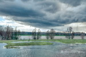 _SNY8014_5_6HDR